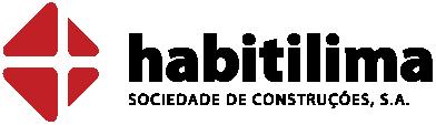 Logo Habitilima